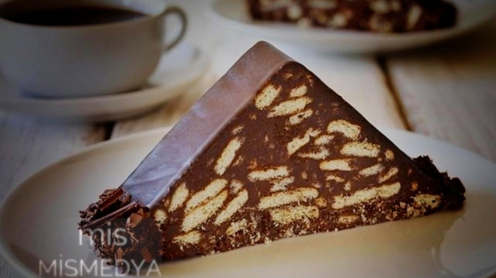 Çikolata severler. Vazgeçemeyenler hangisi seviyor?