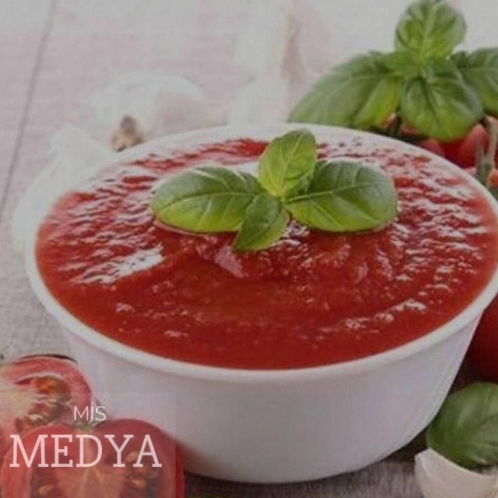 Makarna yı hangi sosla daha çok seversiniz?